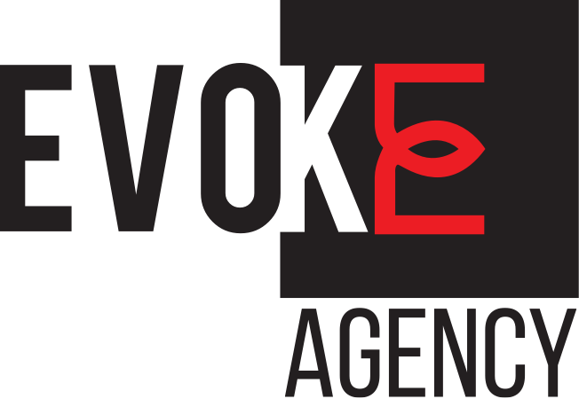 Educor's In-House Marketing and Advertising Agency